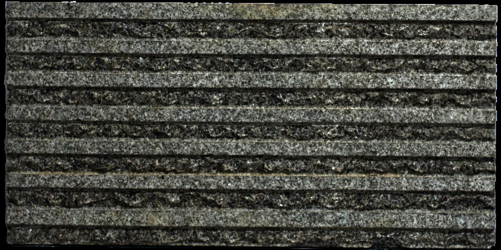 Baltic Grey Alur Kombinasi