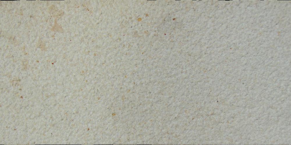 White Lime Stone Hammer resize