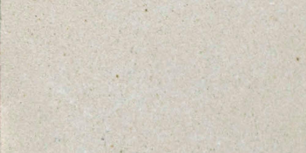 White Lime Stone Sawn Cut